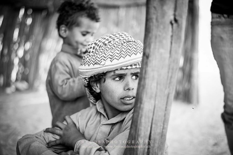 #zürich #fotografia #portret #magazine #elle #vogue #voguemagazine #fotoshooting #kinder #children #egypt #nikon #nationalgeographic