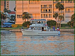 2016-12-02_PC020017_St.Pete Christmas Boat Parade