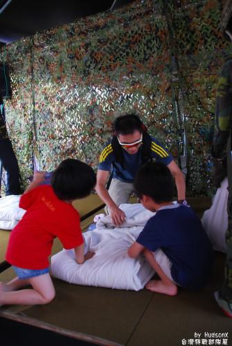 折棉被豆乾(2)
