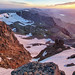 Steens Mountain CMPA by Conservation Lands Foundation