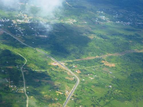 Moluques13-Sorong-Ambon-Avion (13)