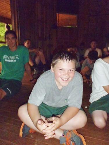 Camp Mayhew5