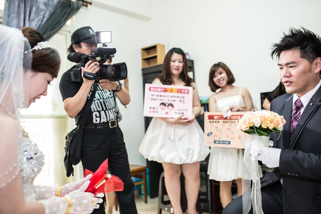 wedding0504-119.jpg