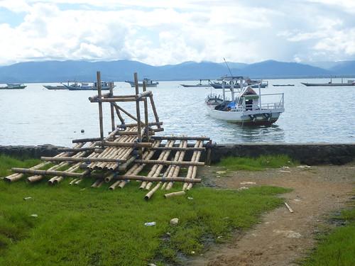 Moluques13-Seram- Masohi-baie (19)