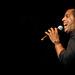 Gregory Charles | 30 juin | Voix Populaires | FestiVoix