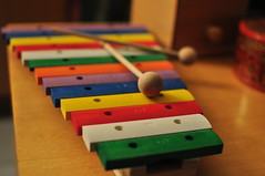 indoor games and sports(0.0), play(0.0), number(0.0), toy(0.0), xylophone(1.0), games(1.0),