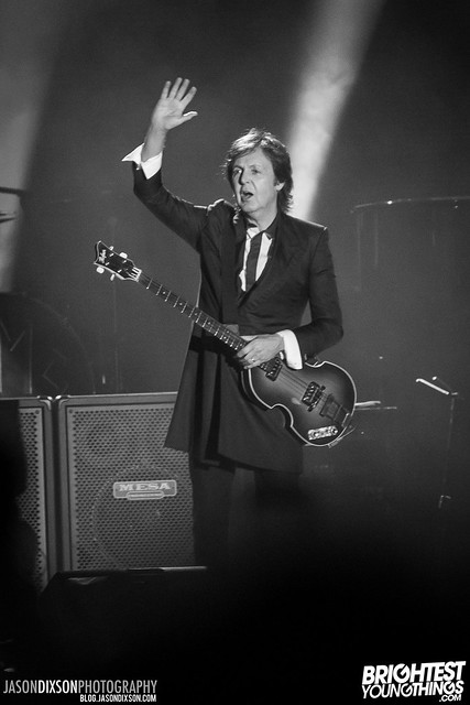 PaulMcCartney_JasonDixsonPhotography-7172