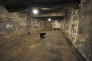 Image of Crematorium I.
