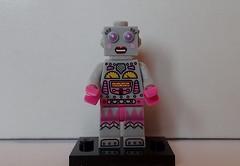 LegoS11_Tin_Robot