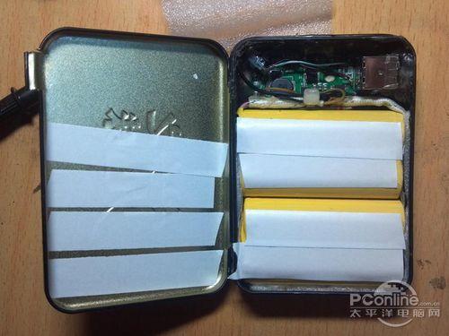 3389384_3_backup battery