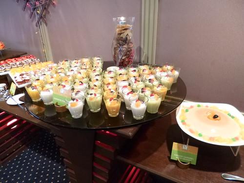Vistana Hotel Iftar (16)
