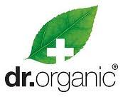 Dr. Organic, Dr Organic