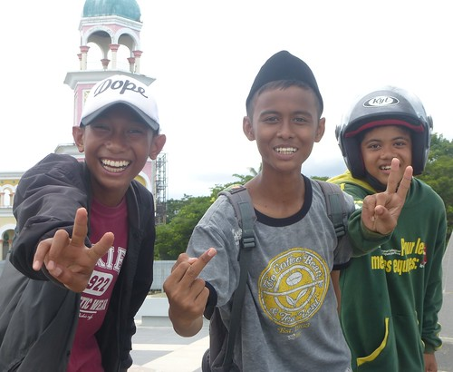 Makassar-Pantai Losari-Jour (18)