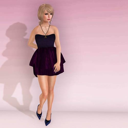 J StyleZ, CC Design, Adoness, Kosh 1
