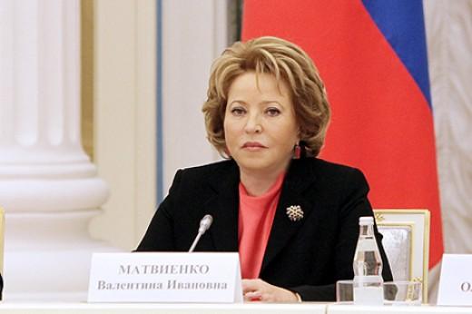 Women Russian Society 37