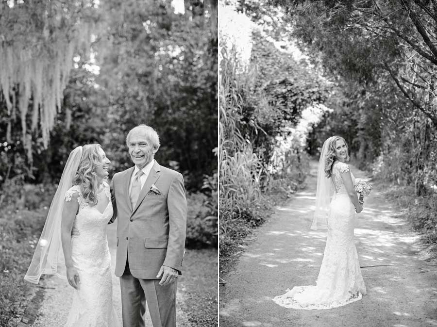 magnolia-plantation-wedding-blog20