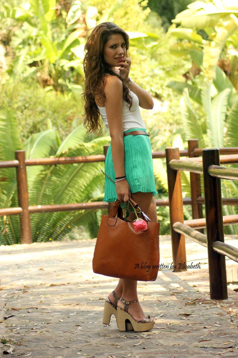 falda-plisada-verde--(2)