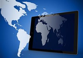 Yeminli Tercüme 4 Levent Telefon: 0212 272 31 57 Ucuz ve Kaliteli Tercüme Bürosu by ivediceviri