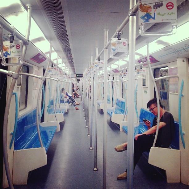 #china #shanghai #city #zaishanghai #bestoftheday #photooftheday #picoftheday #tags #igers #igersworldwide #ignation #ig_china #ig_shanghai #instagram #instalike #insta_global #instadairy #instagood #instamood #all_shots #allshots_ #hot_shotz #world_shotz