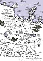 Karte_L3T_2013_hochkant_V1