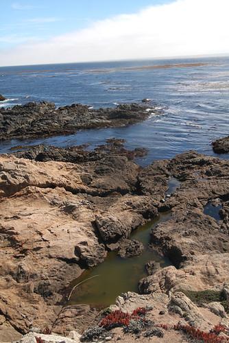 Sobranes Creek