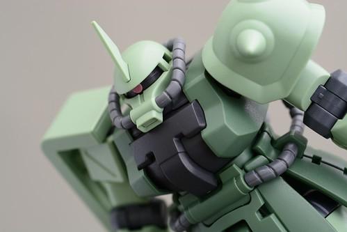 Zaku2_TypeF2_(ザク�UF2型)_002