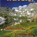 1st Place - Published Images - Jack Olson - Indian Peaks Wilderness - Colorado Scenic Byways, Midwest Traveler, March/April 2005