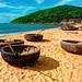 Queen Beach - Quy Nhon, Vietnam by PVHuong Photography | 090 8915 090