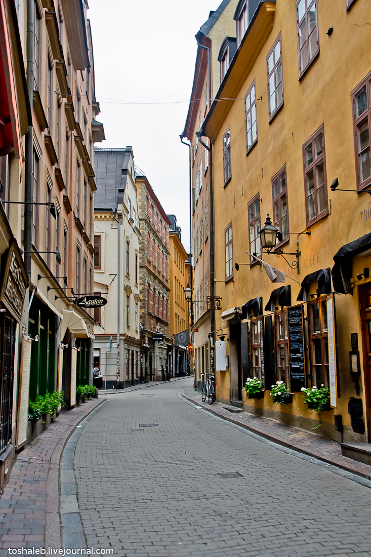 Stockholm_Streets-61