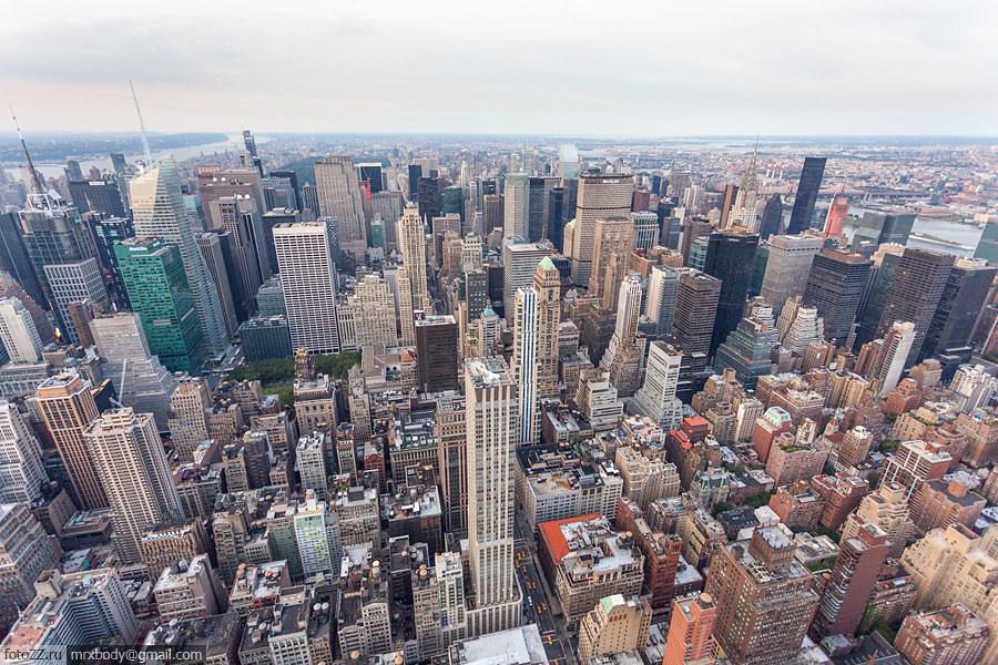 15-NYC