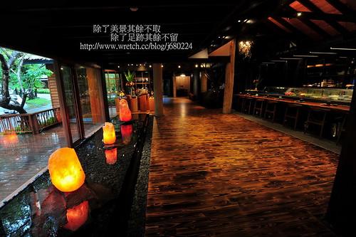 樹屋餐廳 (79)