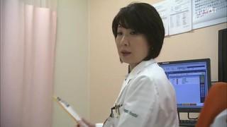 《DOCTORS 2》