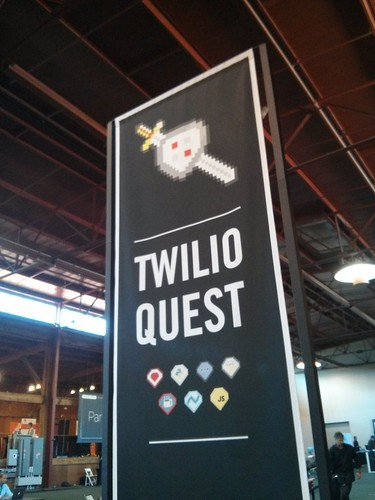 Twiliocon