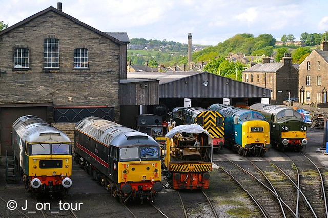 Haworth Shed   GJC_001995