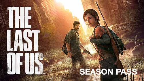 TLOU_season_pass_banner