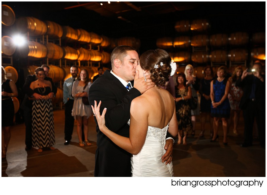 t&b_CROOKED_VINE_WEDDING_BRIAN_GROSS_PHOTOGRAPHY-218