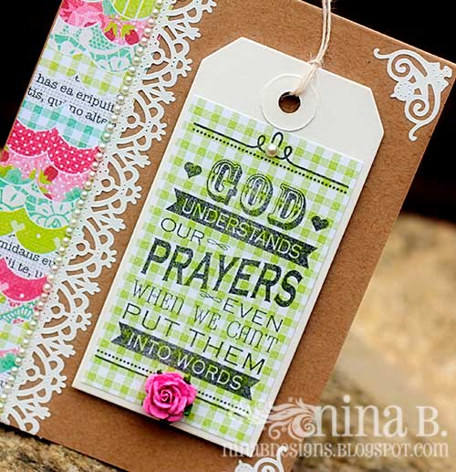 God-Understands-Card-det2