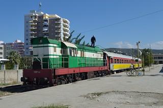 03.10.13 Vlorë T669.1041