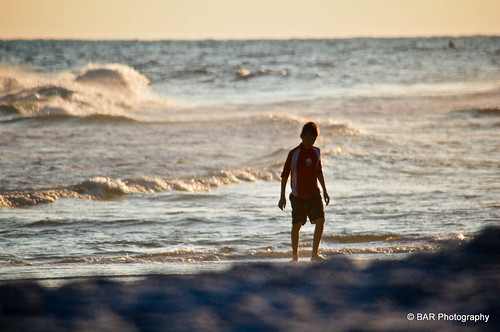 sunset seagulls beach gulfofmexico graffiti sand whitesands sunsets beaches sunrises pensacolabeach fortpickens pensacolaflorida paddleboard beachpeople beachphotography sunsethour fullsunset margaritavillehotel