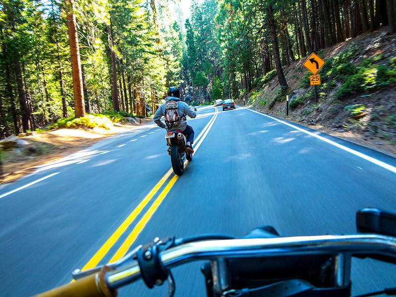 MotoRide_Yosemite,CA_G.LHeureux--1106