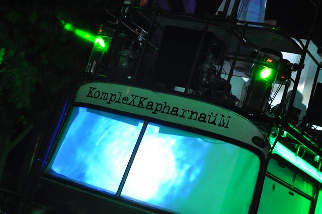 KompleXKapharnaüM by Pirlouiiiit 20092013