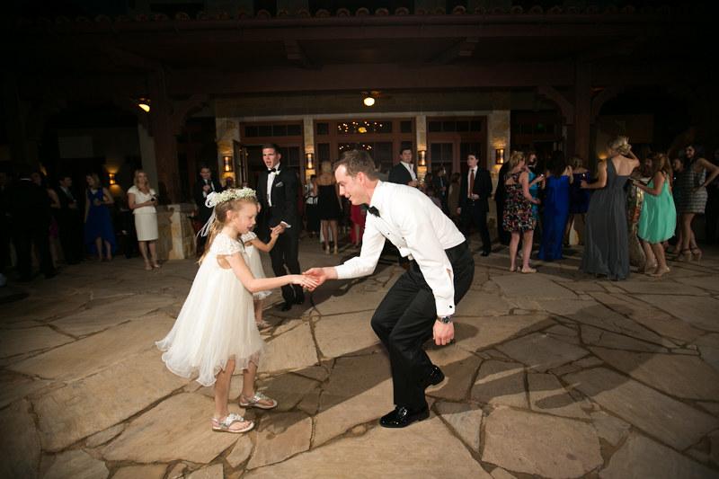 Lara and Steffan Wedding-0031
