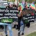 Marcha Nacional en Defensa de la Vida