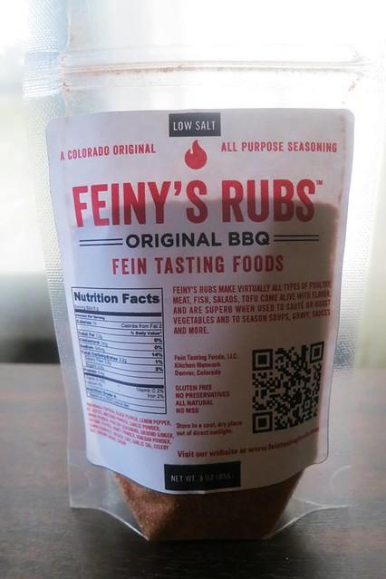 FeinRubs