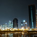 Songdo - 2013-09-27 at 21-42-39