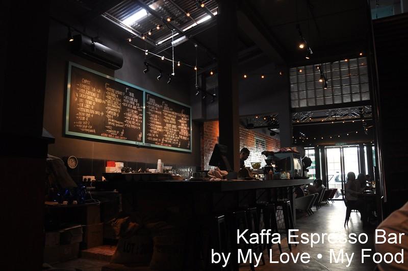 2013_10_26 Kaffa Espresso Cafe 009a