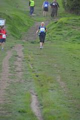 330 Beachy Head Marathon 2013