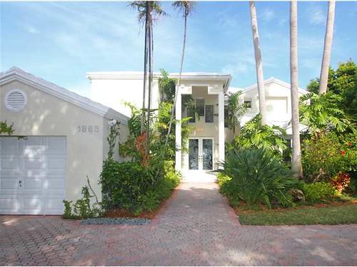1865 Cleveland Road, Miami Beach