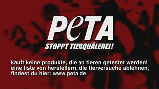 PETA - test123