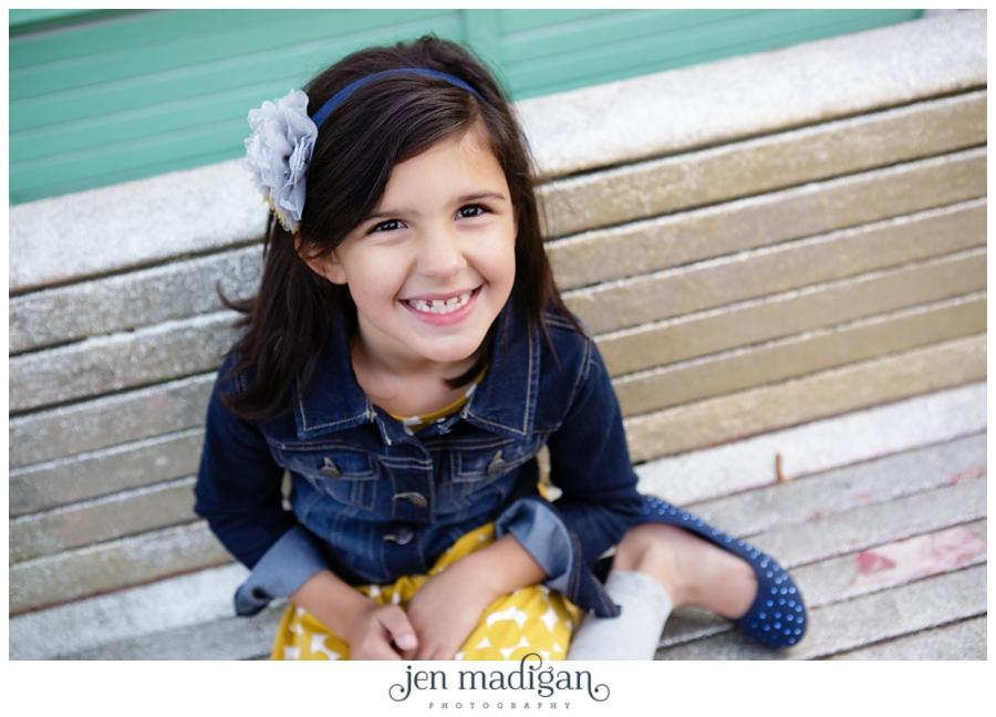 bayon-family-blog-25